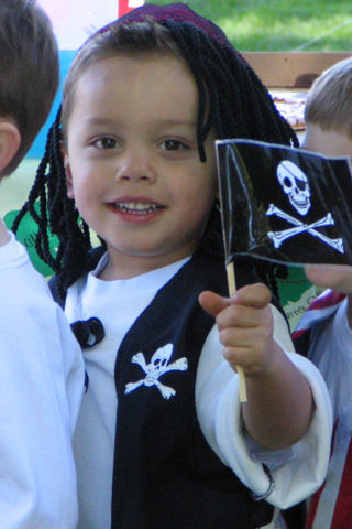 Pirate Party2